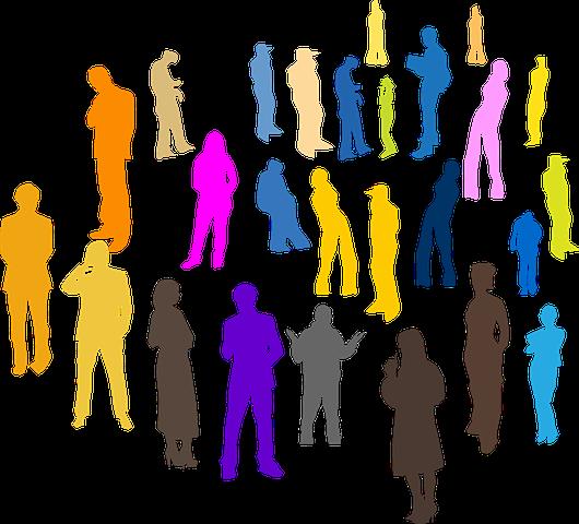Skillnader i ledarstil mellan olika funktioner